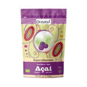 Drasanvi Acai Berry Powder