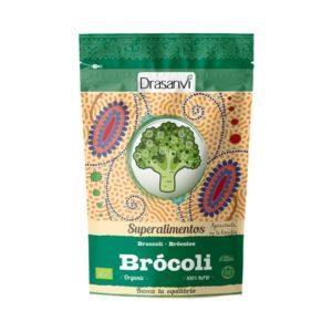 Drasanvi Broccoli Powder