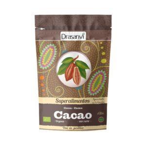 Drasanvi Cocoa Powder