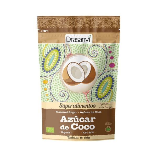 Drasanvi Coconut blossom sugar