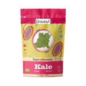 Drasanvi Kale Powder