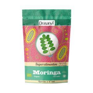 Drasanvi Moringa Powder